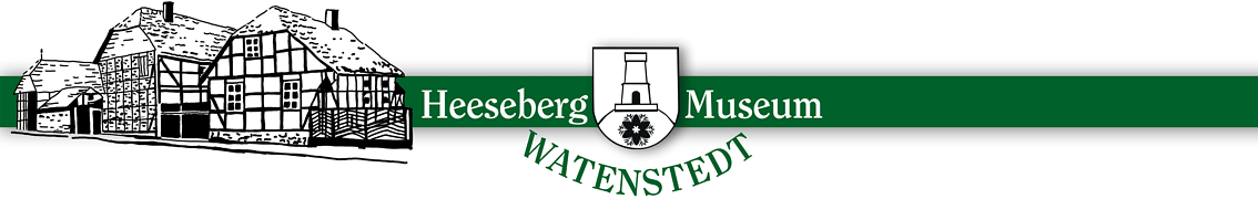 Heeseberg Museum